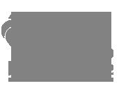 Logo Sint-Leo Hemelsdaele - Basisschool Sint-Leo Sint-Pieters