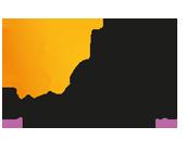 Logo Sint-Leo Hemelsdaele Basisschool Sint-Leo Sint-Pieters