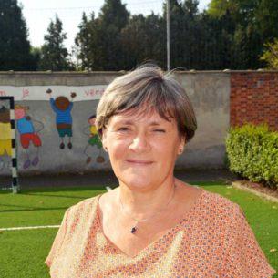 Ann Dumon