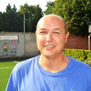 Helmut Casier